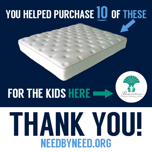 140310_NeedbyNeed_10Mattress_Share